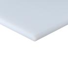 3mm Sample Acetal Natural Sheet