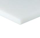 5mm Sample Nylon 66 Natural Sheet