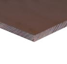 Tufnol Kite Sheet 300 x 300 x 1mm