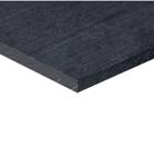 UHMWPE Black Sheet 250 x 250 x 50mm