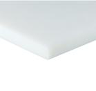 UHMWPE Natural Sheet 250 x 250 x 5mm