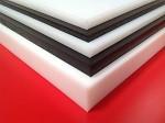 Learn About HDPE (High Density Polyethylene)