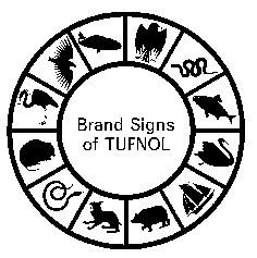 Learn About Whale Tufnol
