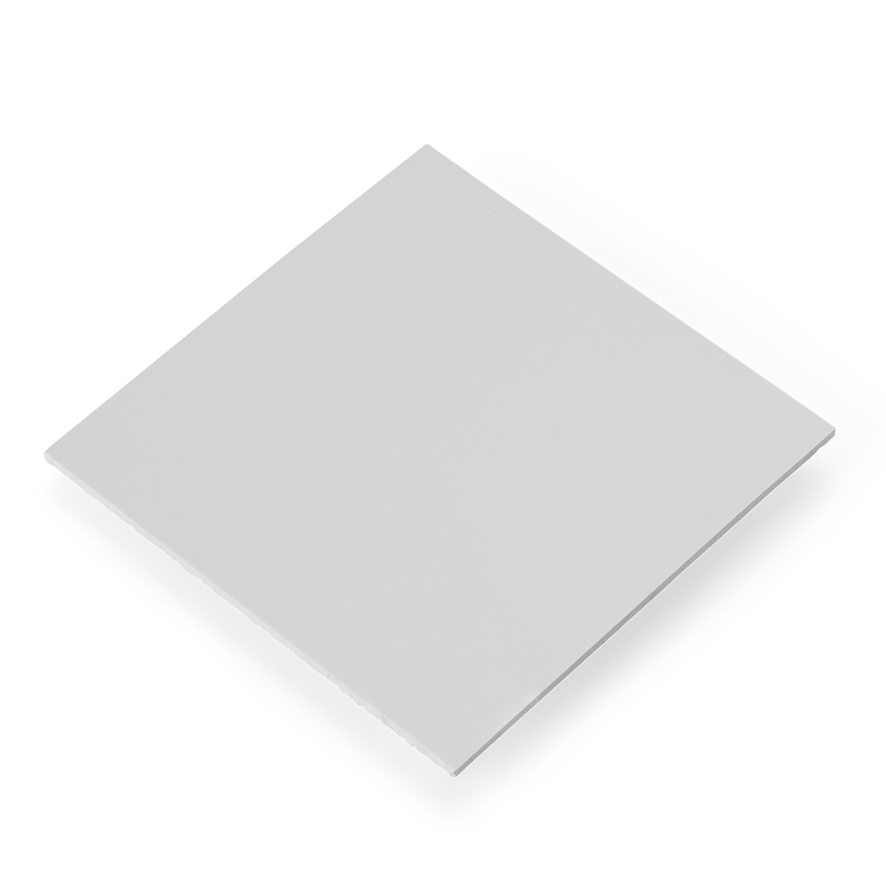 Wall Cladding Sheets