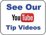 Click to see our YouTube channel