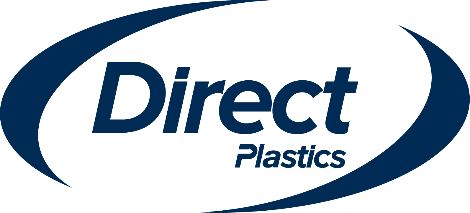 Direct Plastics Limited